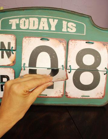 n-908-2-thumb-358x461-1763